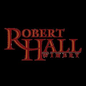 roberthallwinery.png