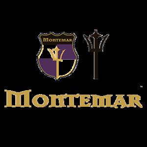 montemar.png