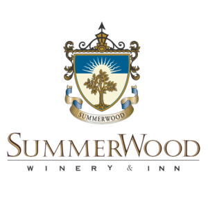summerwood.png