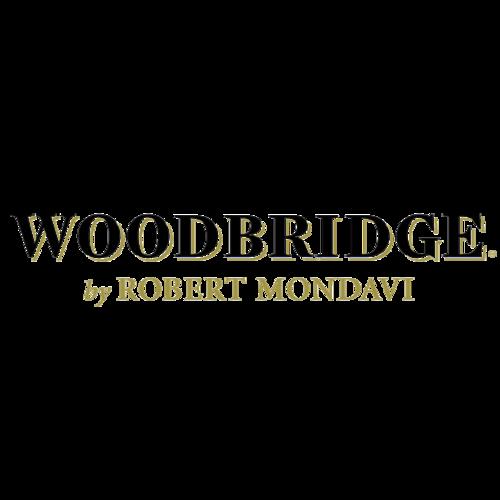 woodbridge.png