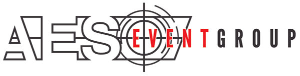 AES Event Group-Logo-only-no tagline.png