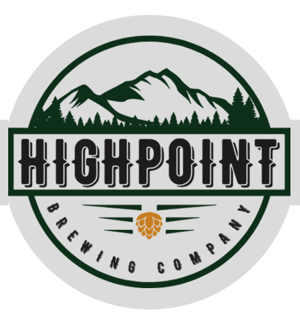 highpoint copy copy-new.png