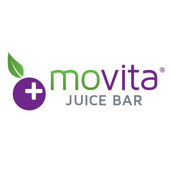 movita.png