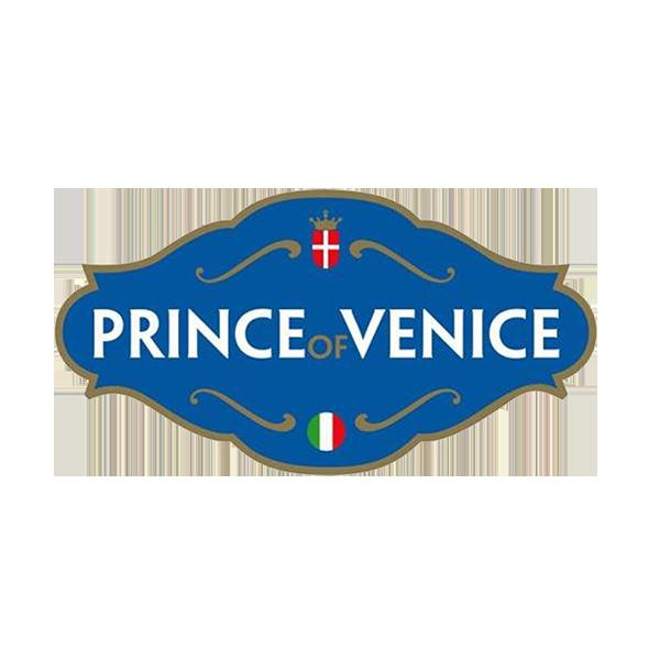 princeofvenice.png