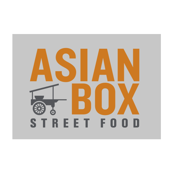 asian box.png