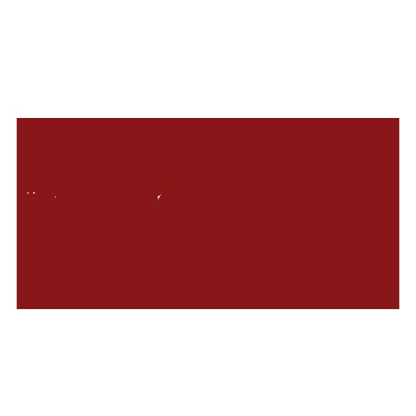 humble crust.png
