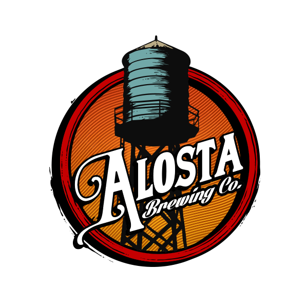 alosta.png