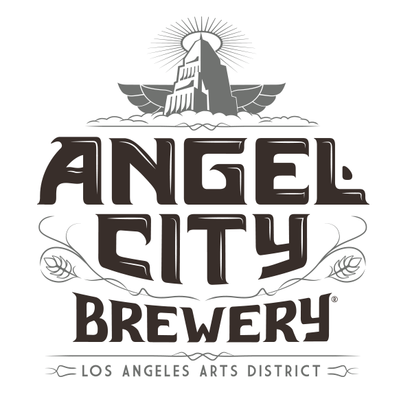 angel city brewery.png