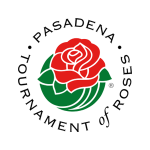 TOR-Official+Logo-02-with white outline on rose-smaller.png