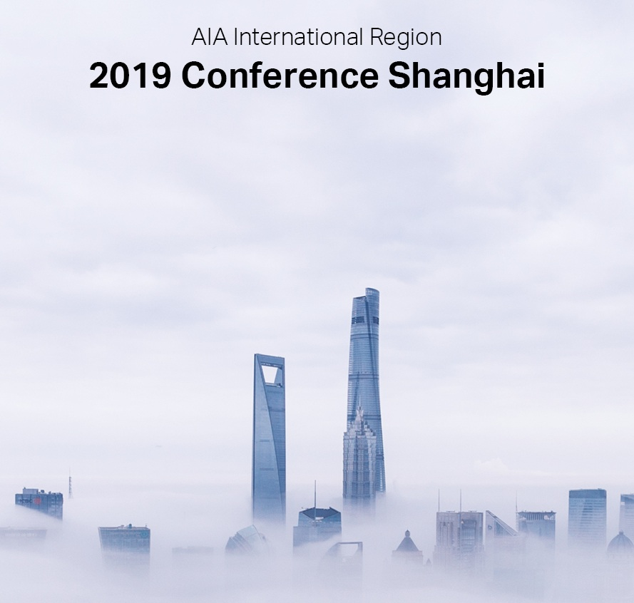 AIAIR+Shanghai.jpg