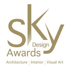 Sky Awards Logo.png