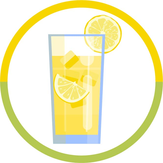 Lemonaide.jpg