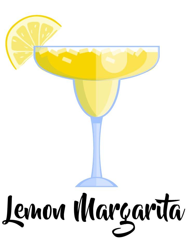 Lemon Margarita.jpg