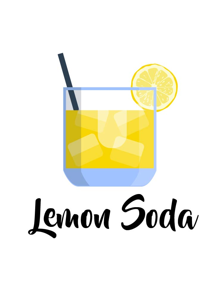 Lemon Soda.jpg
