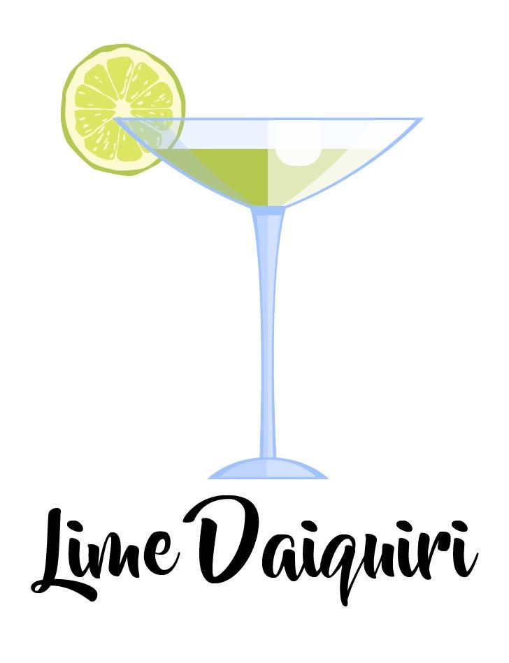 Lime Daiquiri.jpg