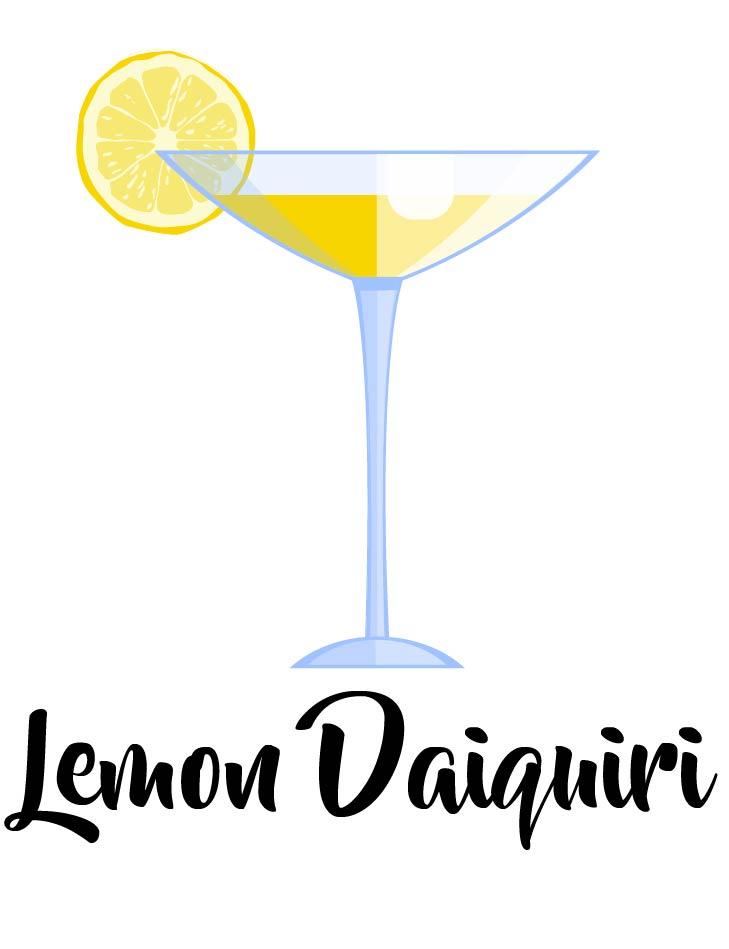 Lemon Daiquiri.jpg