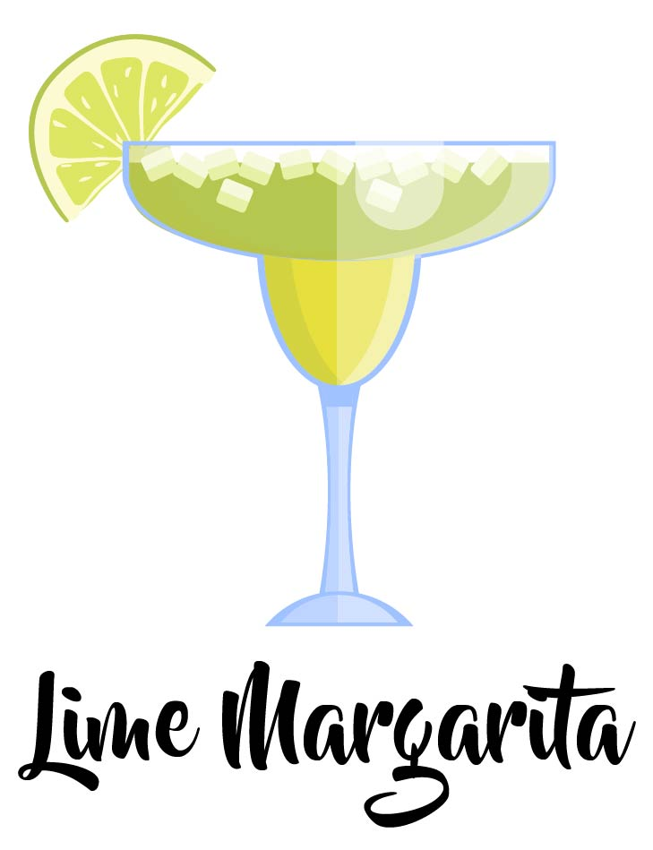 Lime Margarita.jpg