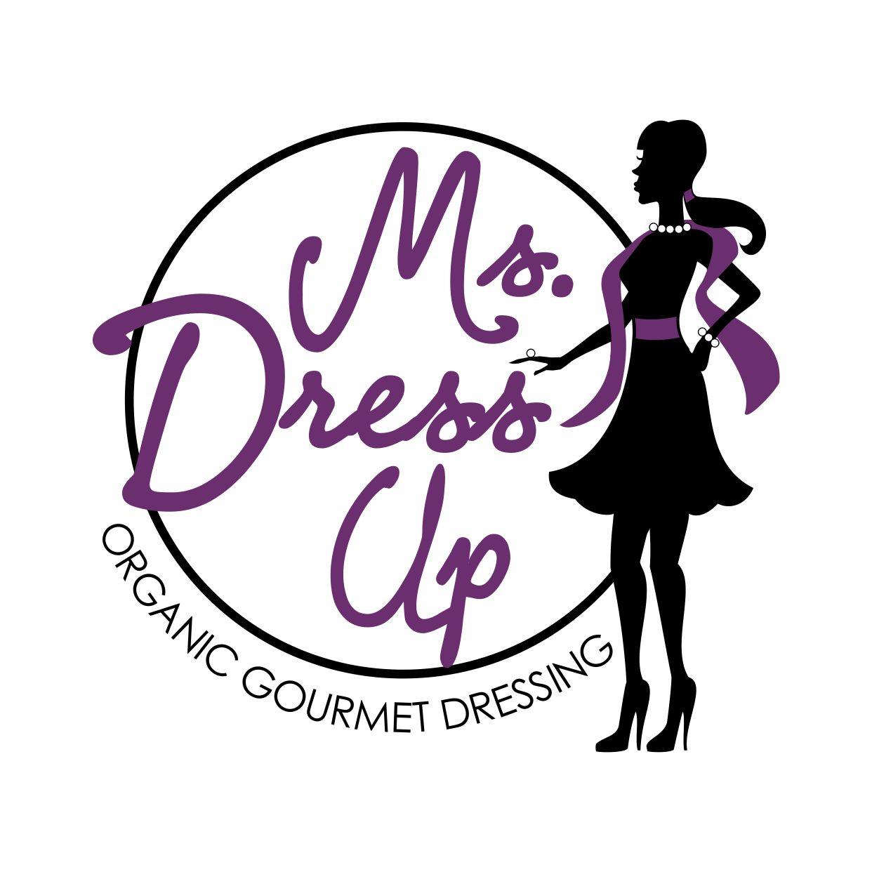 Ms Dress Up.jpg