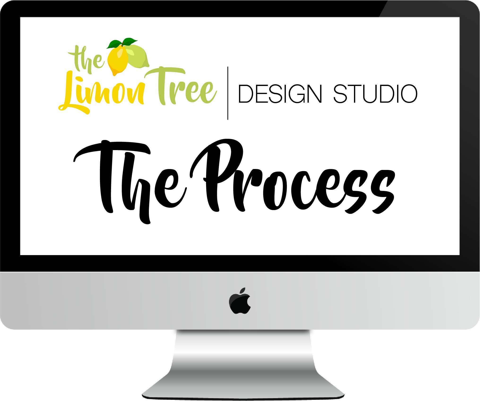 The Process 3.jpg