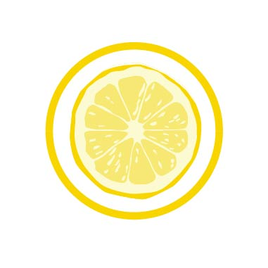 Lemon Slice.jpg