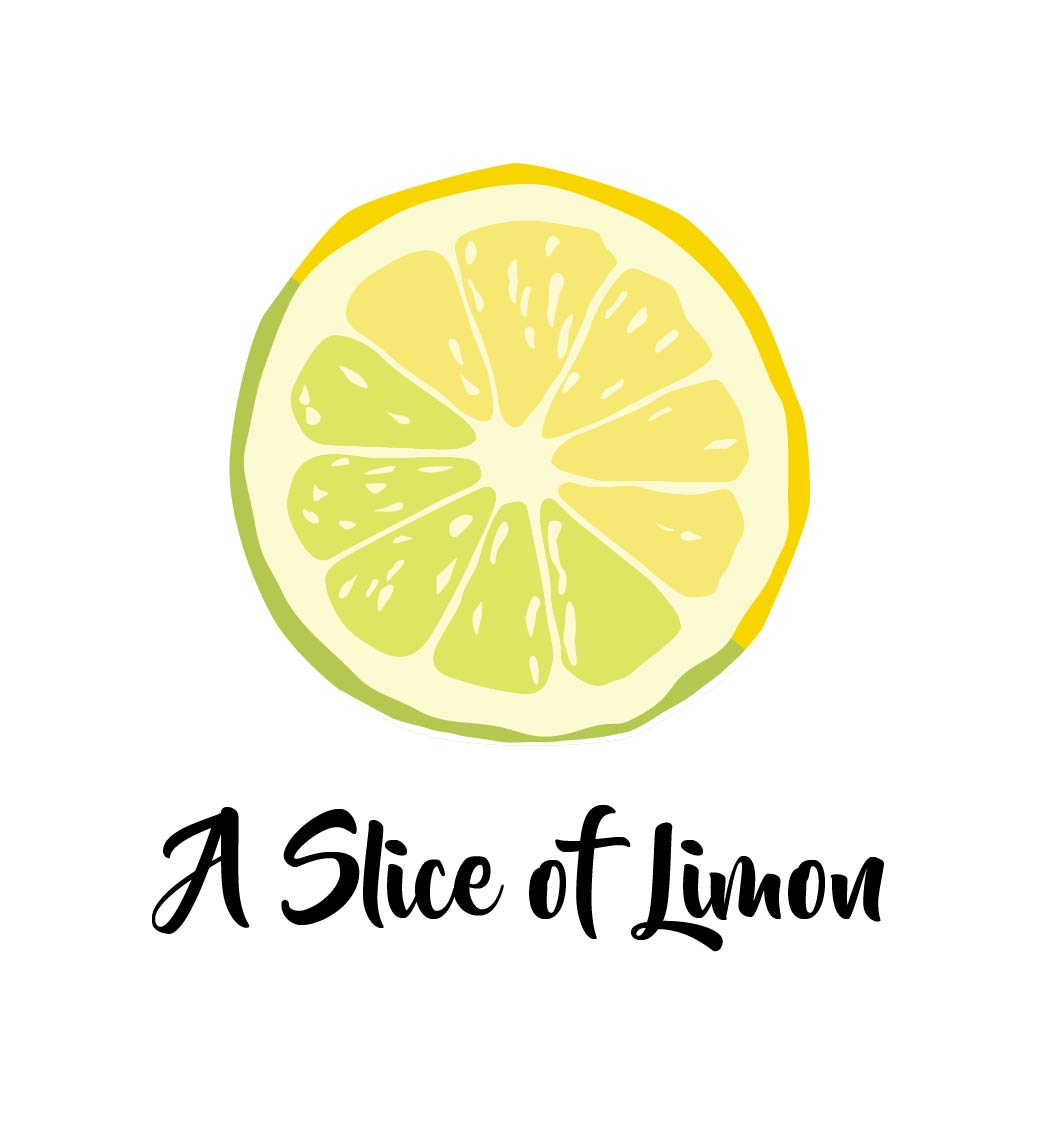 A Slice of Limon.jpg