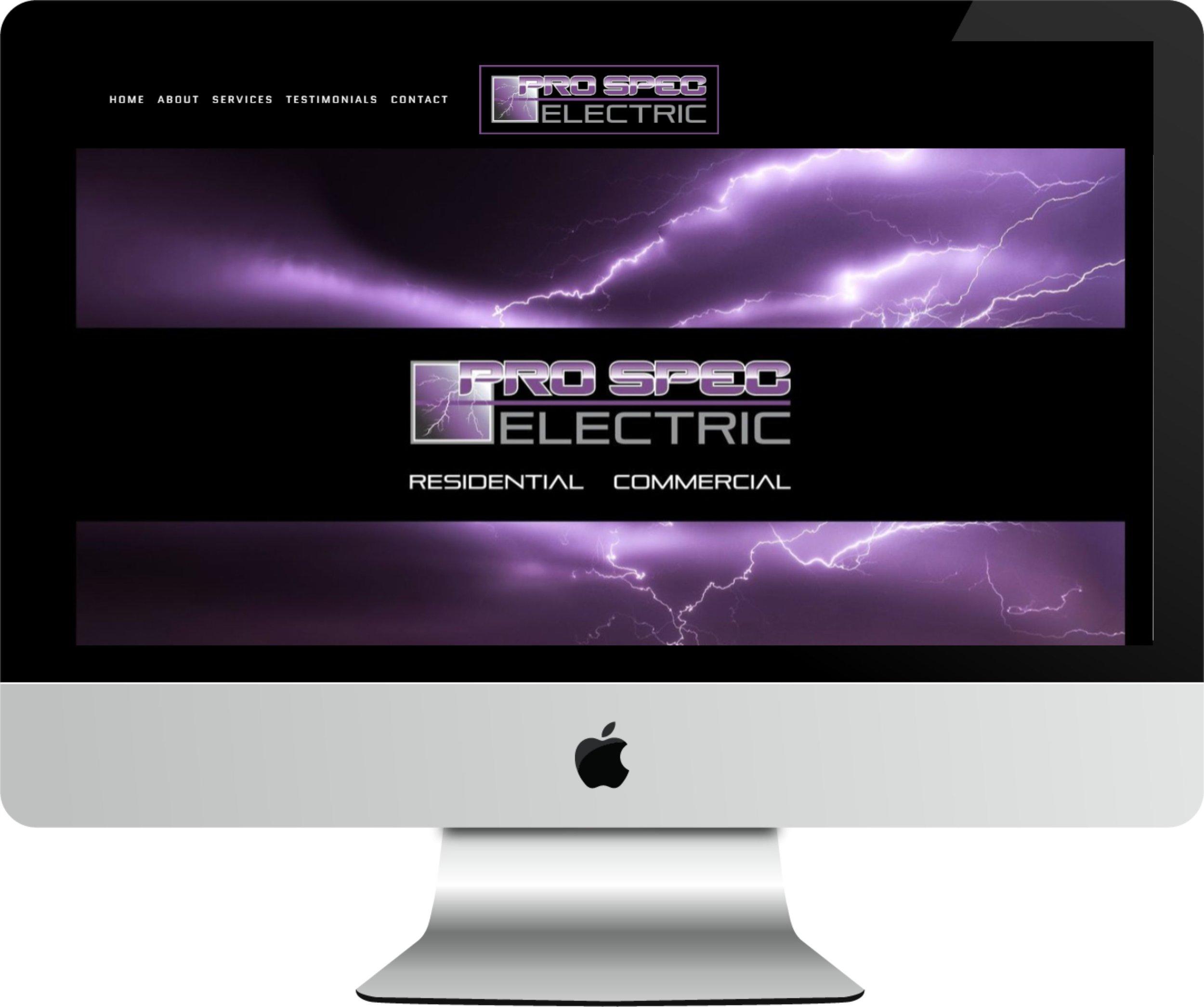 Pro Spec Electric Website.jpg