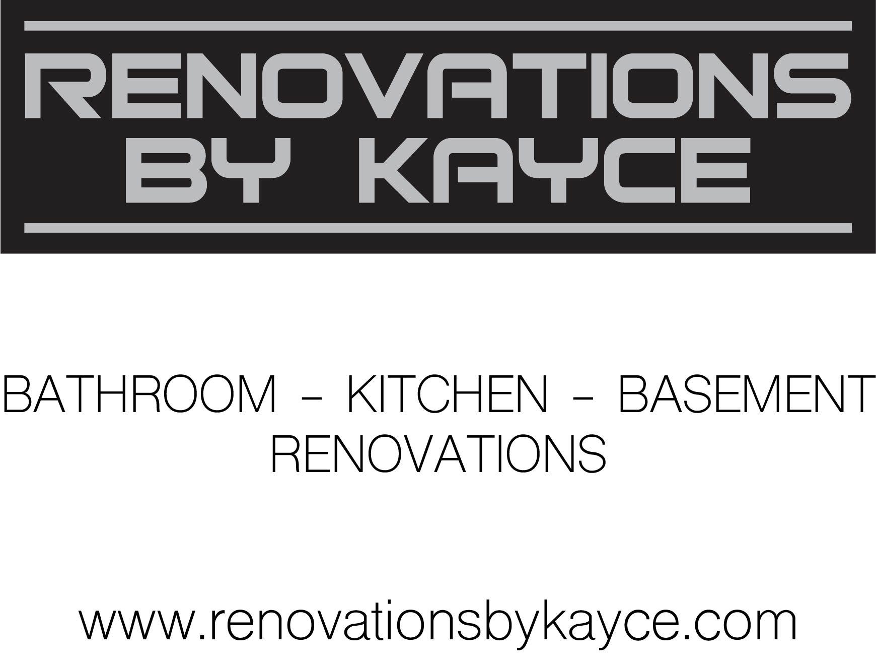 renovationsbykayceportfolio.jpg