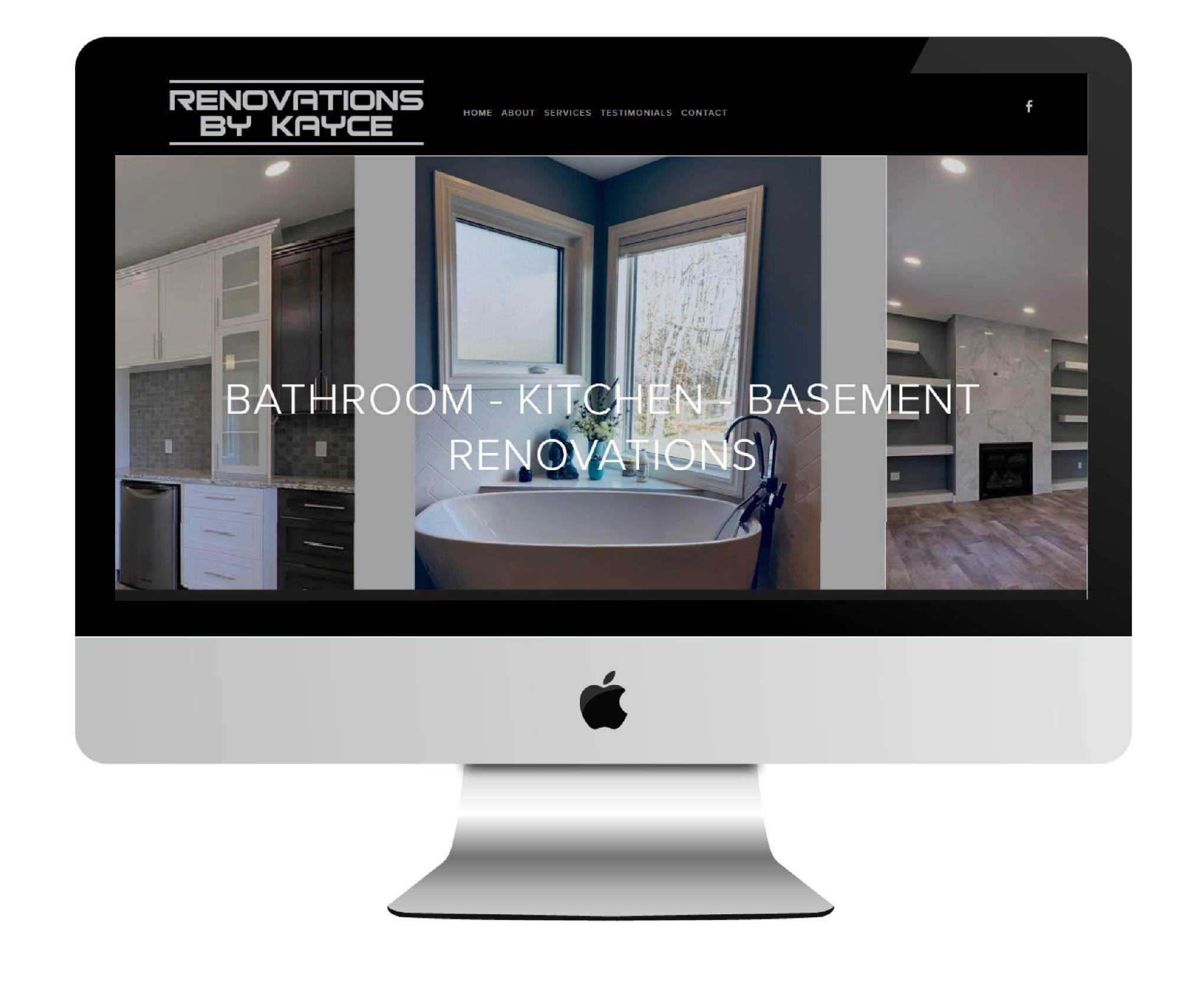 Renovationsbykayceportfolio2.jpg