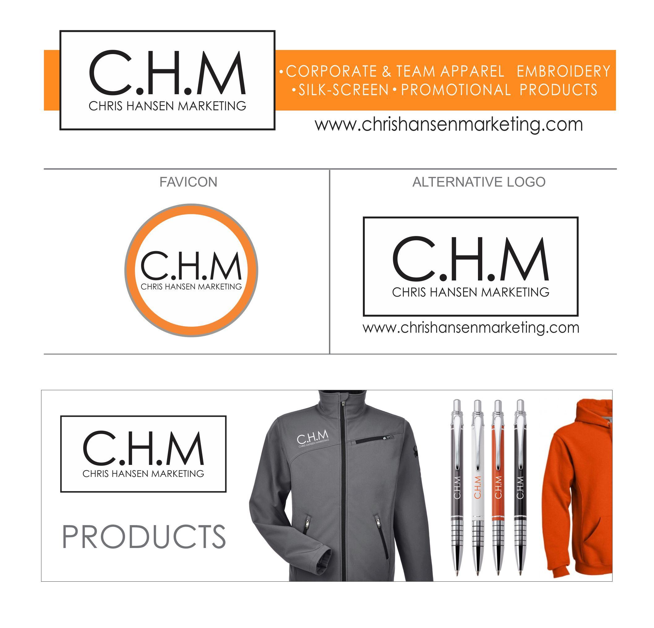 CHM Portfolio.jpg