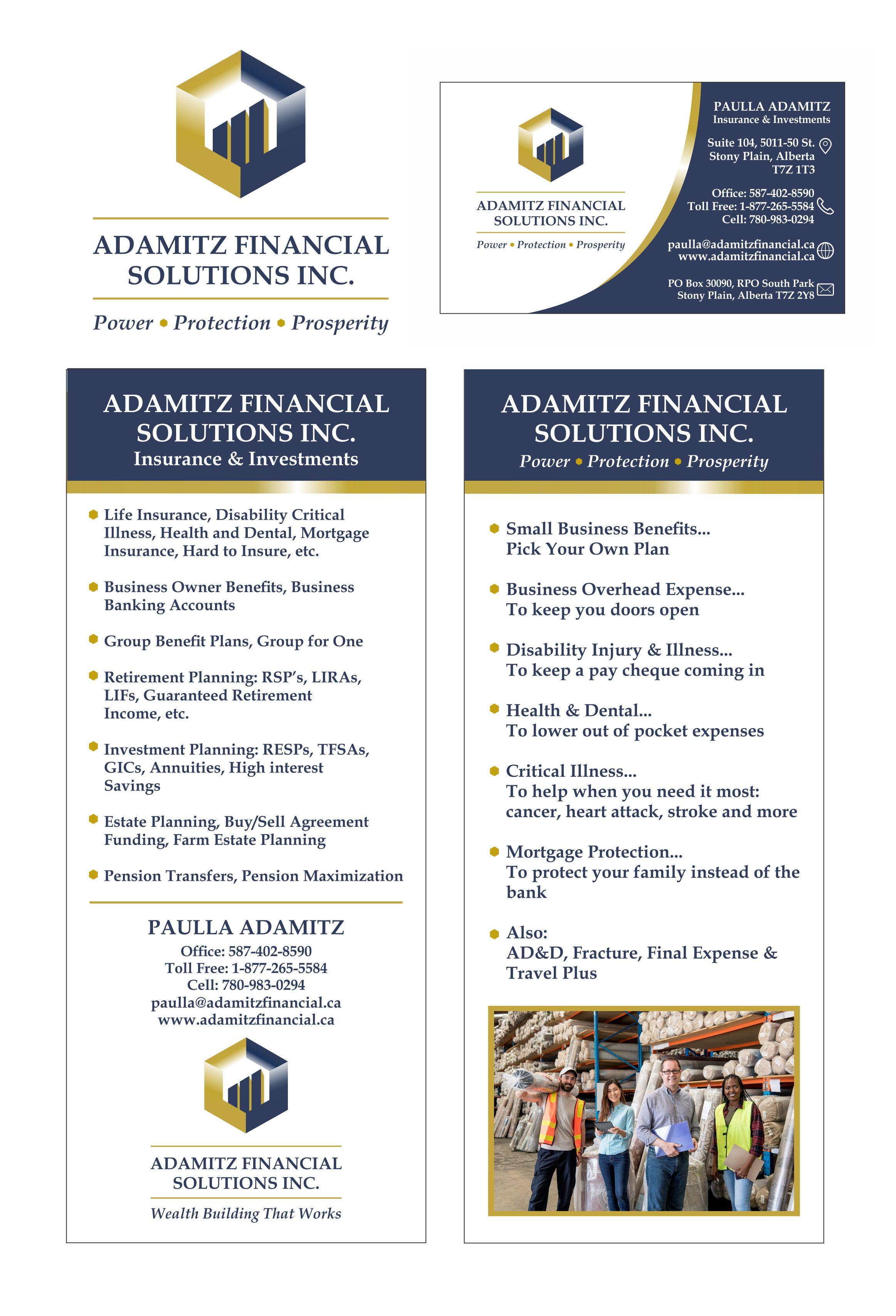Adamitz Financial Solutions IDEA.jpg