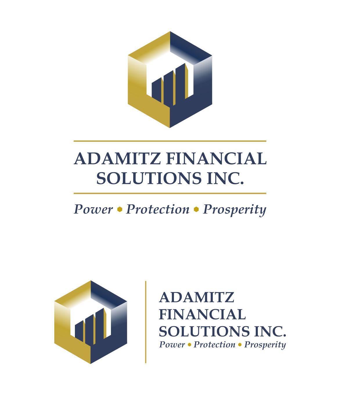 Adamitz Financial Solutions Inc. Logo.jpg