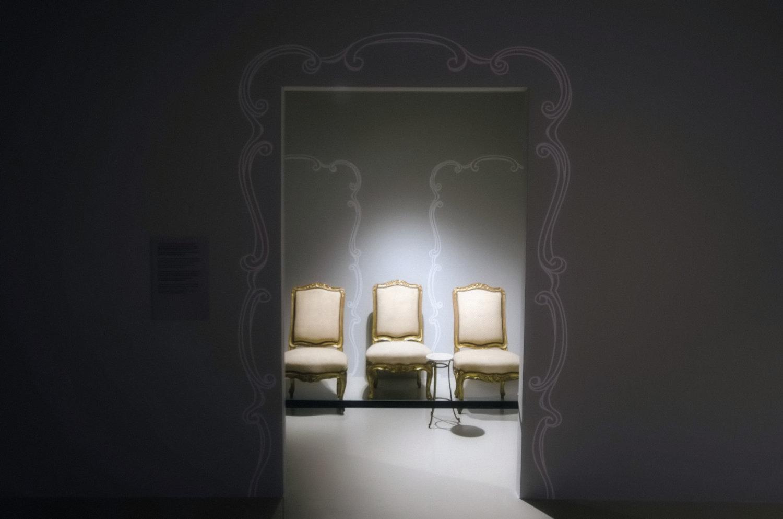 Balenciaga005_1750.jpg