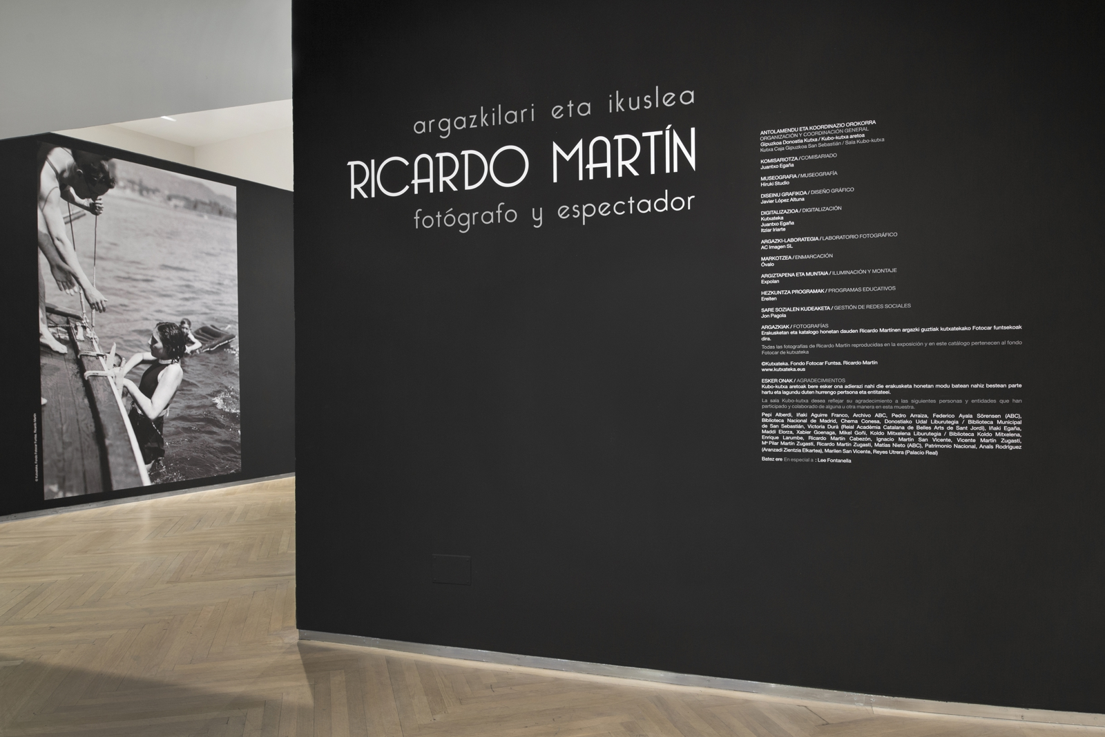 Ricardo_Martin_Hiruki Studio_+0021.JPG