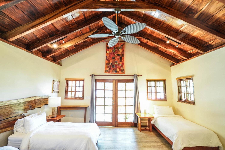Sansara_Resort_Cabana_Anahata_Lowres-10.jpg