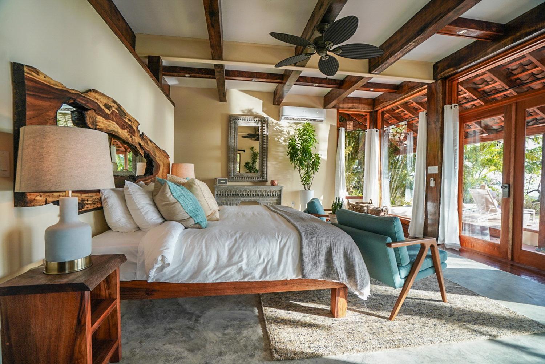 Sansara_Resort_Cambutal_CASA+OM-21+2.jpg