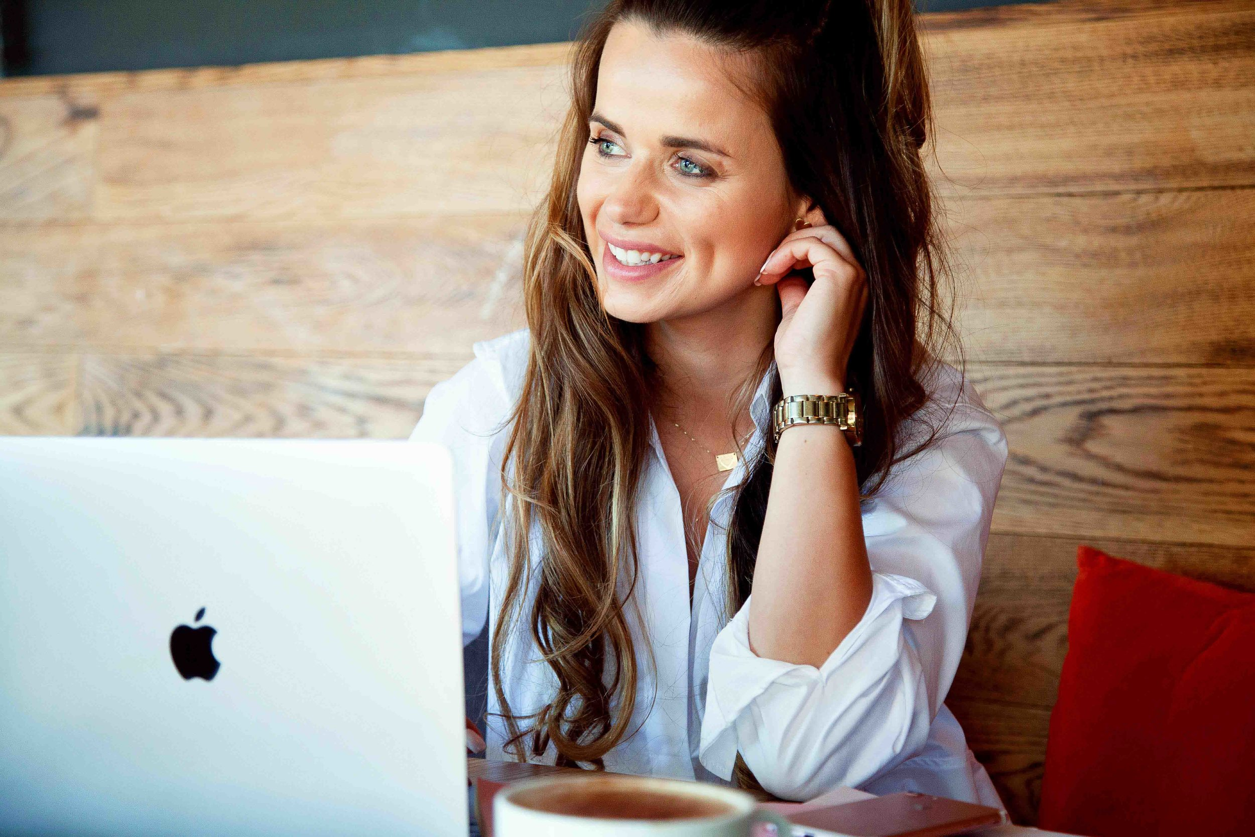 Online Plans - Available WorldwidePlan for success! Following a personalised and detailed plan aligned with your goals and preferences will help you stay on track and succeed on your quest to lifestyle transformation - get started today!