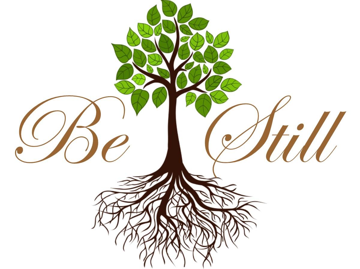 Be Still.jpg