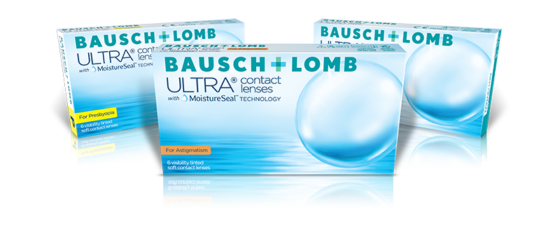 ultra-contact-lens-brand-family.png