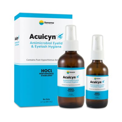 Auicyn