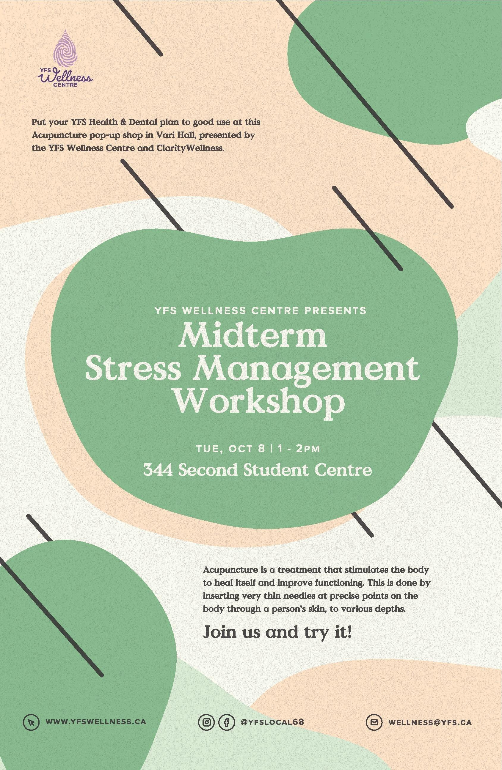 YFS_WellnessCentre_StressManagementWorkshop_Poster_printfile (1)-page-001.jpg
