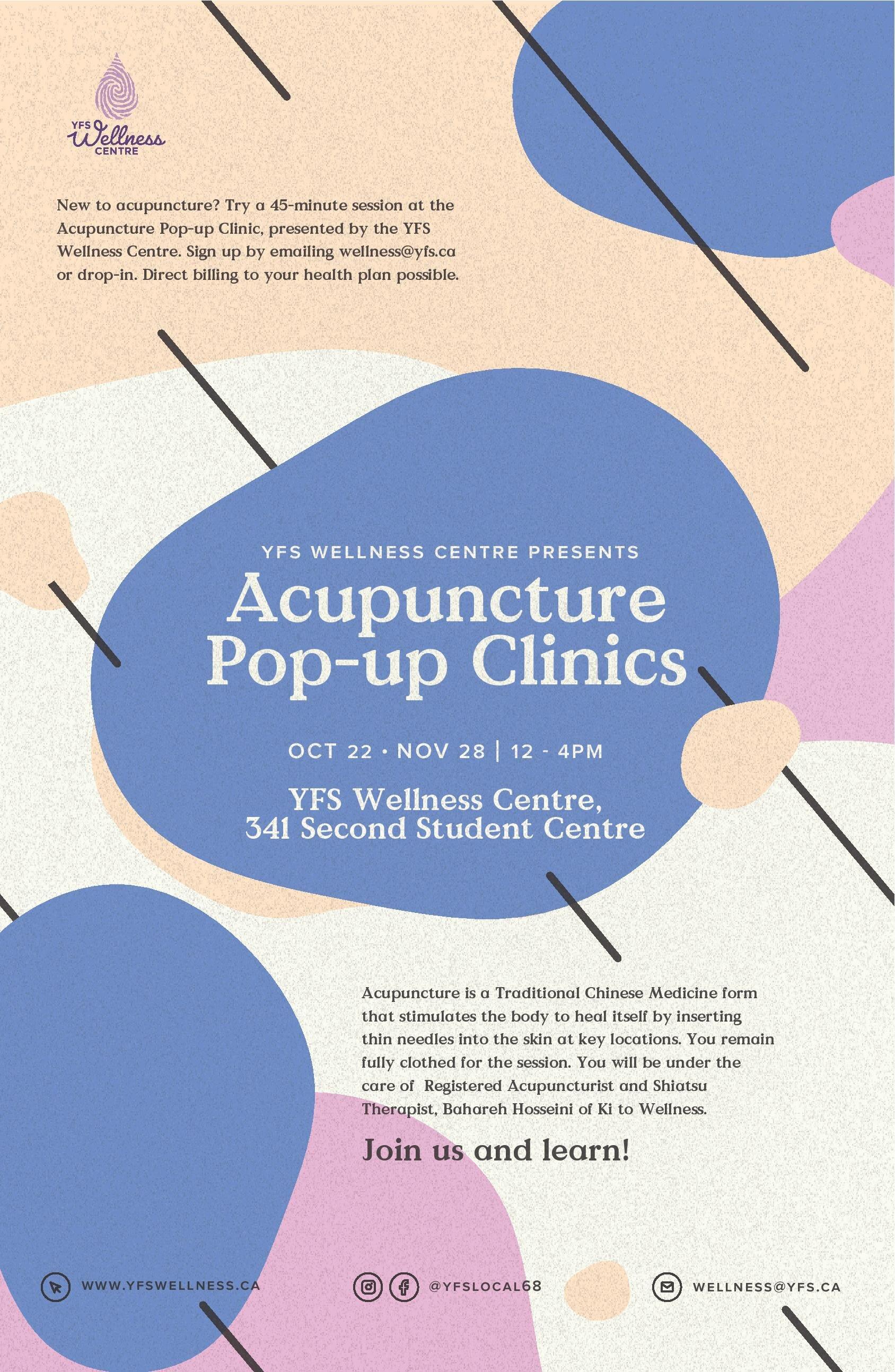 YFS_WellnessCentre_AccupuncturePop-UpClinics_Poster_printfile (1)-page-001.jpg
