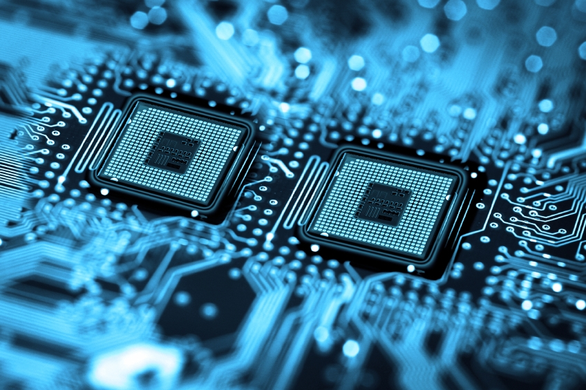 Technology - We know a lot about semiconductors, software, embedded systems, and exciting end-markets like RFID systems, Unmanned Aerial Vehicles, and LiDAR for self-driving automobiles. And we know the media and analysts who cover your space.
