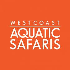 WCAS logo.jpeg