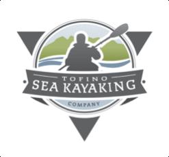 TSK logo.png