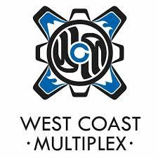 WCMS logo.jpeg