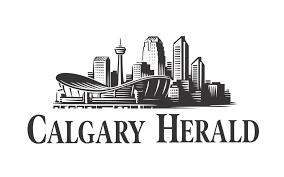 Calgary herald logo.png