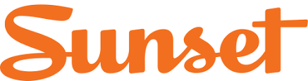 Sunset logo.png