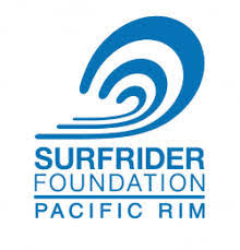 Surfrider PacRim logo.jpeg