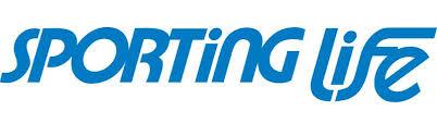sporting life logo.jpeg