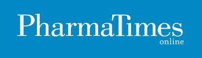 pharma times logo.png